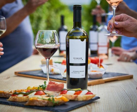 2778Limited Wine Label Design – Epizod